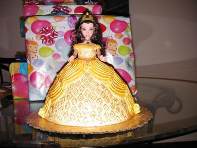 Beauty And The Beast Cakes Http Www Cake Decorating