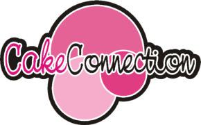 cake connection log