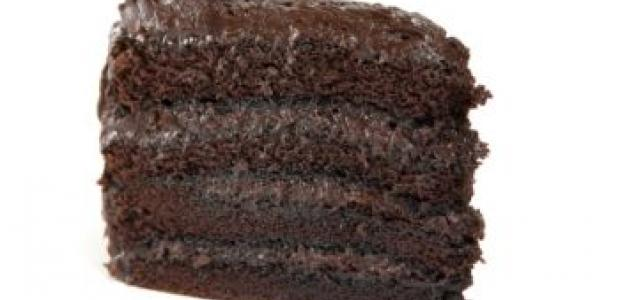 Moist and Easy Chocolate cake recipe