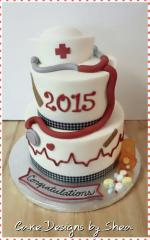 CakeDesignsByShea's picture