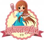 Sweetlin's picture